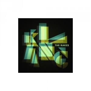 The Rakes: Klang