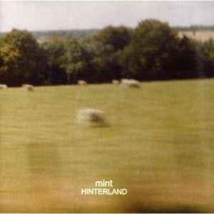 Mint: Hinterland