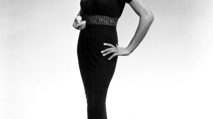Nina Simone hyldes til Copenhagen Jazzfestival
