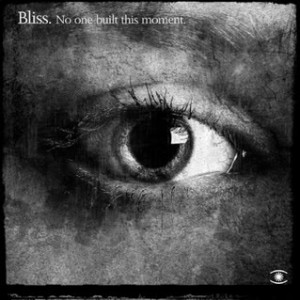 Bliss: No One Built This Moment