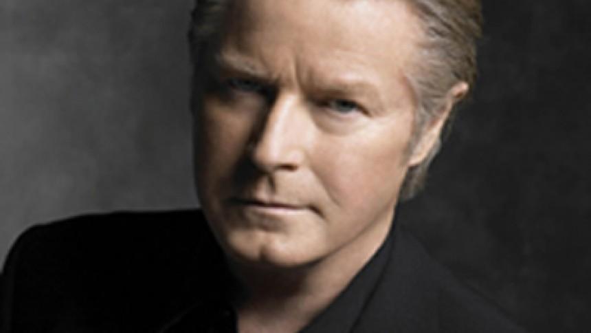 Don Henley sagsøger politiker