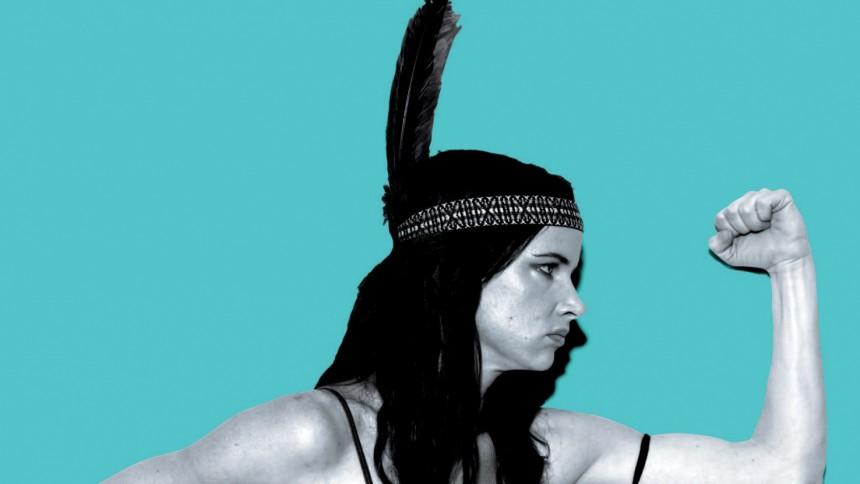 Juliette Lewis klar med nyt album