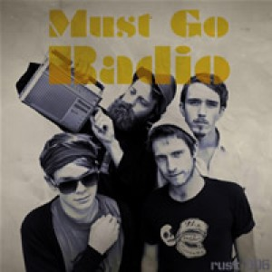 Must Go Radio: Must Go Radio