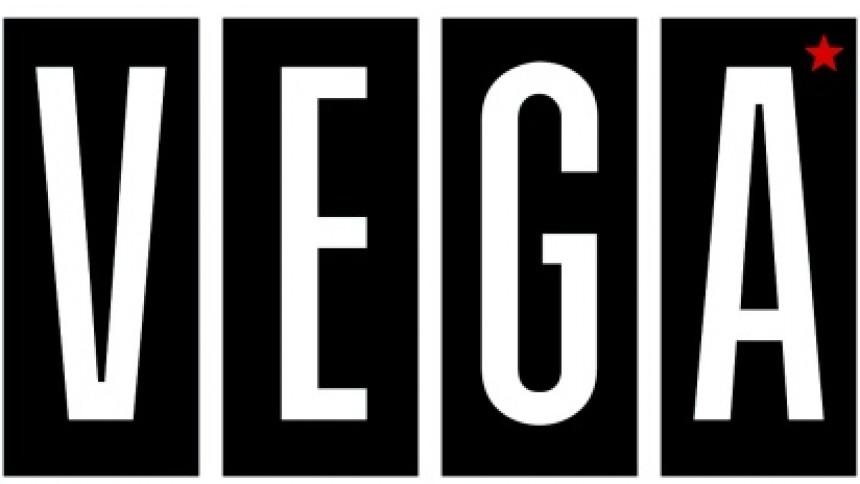 Vega lancerer gratis app