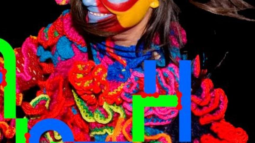 Björk og Morricone modtager prestigefyldt musikpris