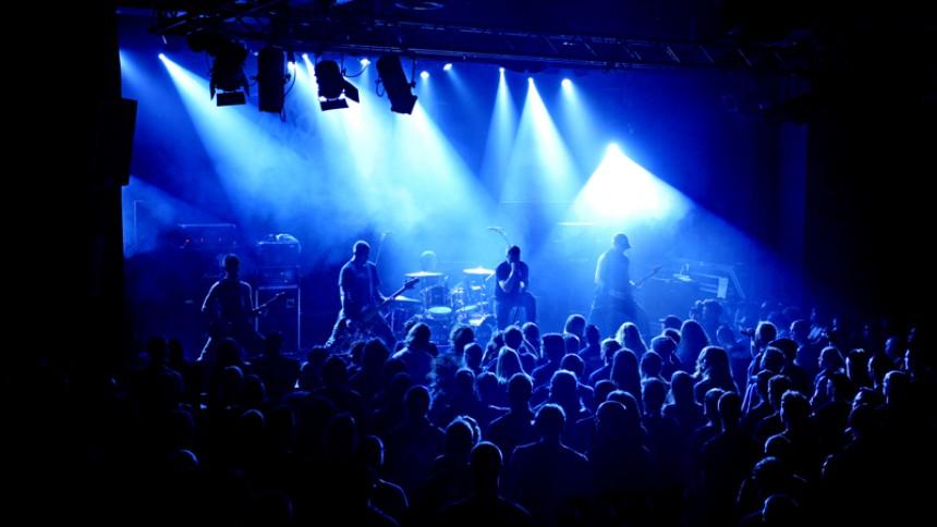 Nyt stort musikprojekt får 20 millioner i støtte