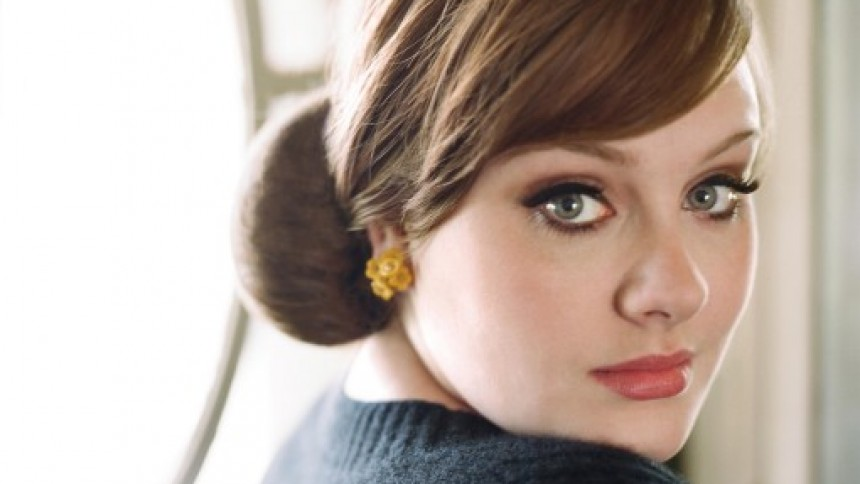 Rick Rubin producerer Adele