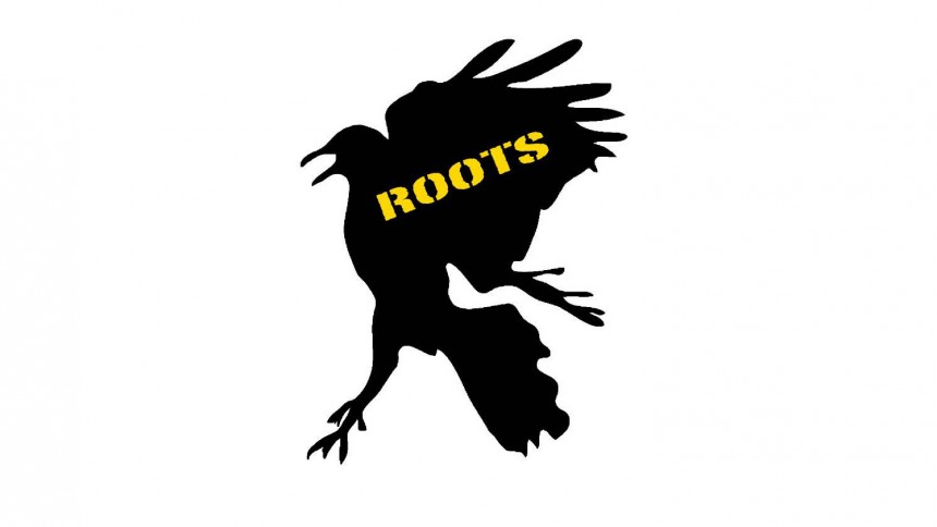 Roots-aften i Odense
