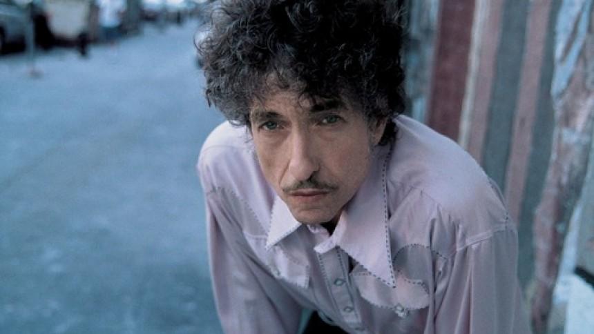Bob Dylan aflyser koncerter i protest