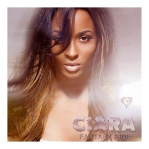 Ciara: Fantasy Ride