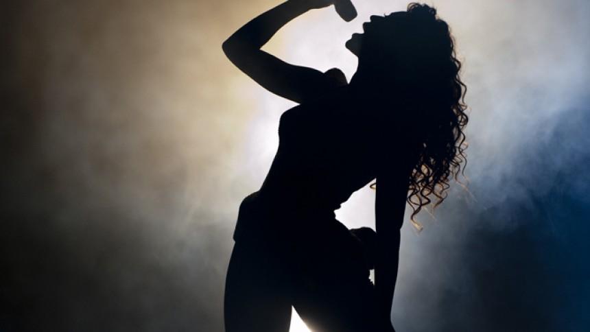 Se de flotteste Beyoncé-fotos 2006-2013