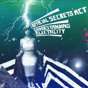 The Official Secrets Act: Understanding Electricity