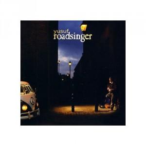 Yusuf: Roadsinger