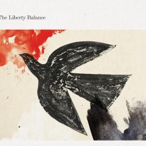 The Liberty Balance: The Liberty Balance