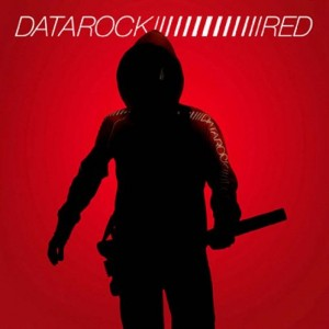 Datarock: Red