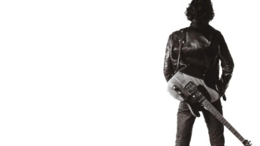 Springsteen hyldes af danske kunstnere