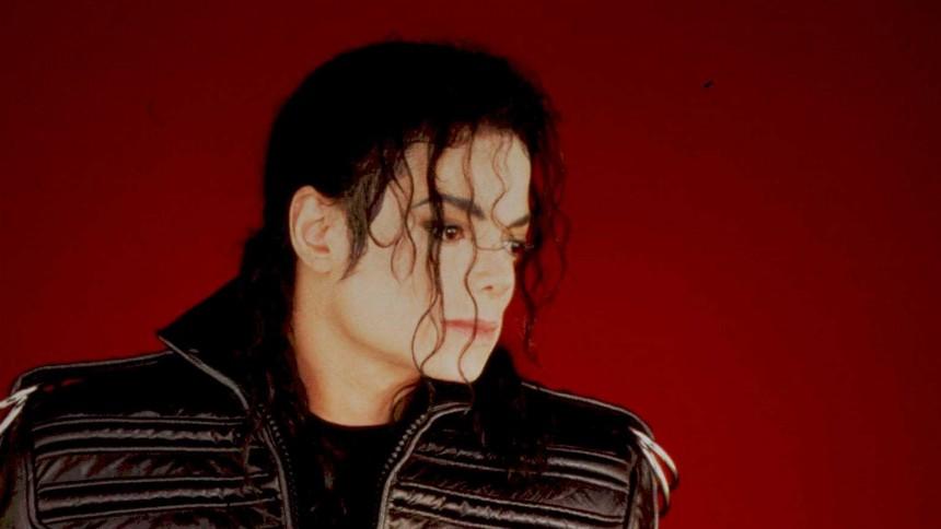 Sony har udgivet falske Michael Jackson-sange