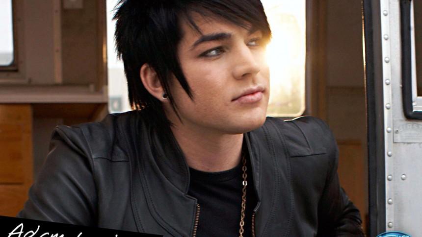 Adam Lambert giver dansk solokoncert