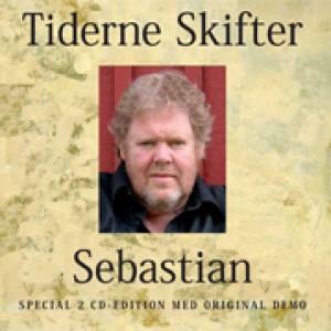 Sebastian: Tiderne Skifter (genudgivelse)