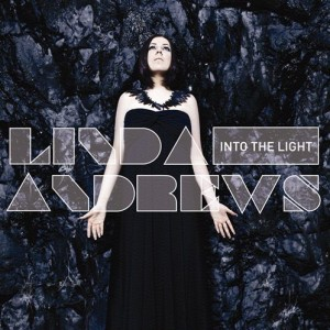 Linda Andrews: Into The Light