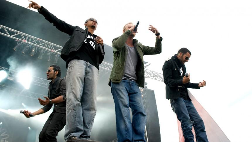Outlandish tager på dansk efterårsturné