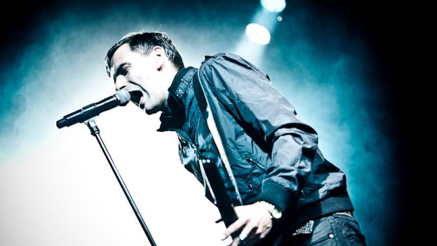 Dansk selskab vil højne kvaliteten af den digitale musik