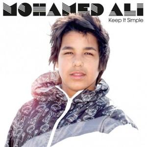 Mohamed Ali: Keep It Simple