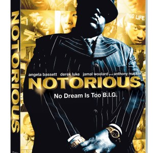 The Notorious B.I.G.: Notorious