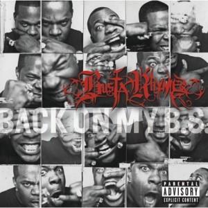 Busta Rhymes: Back On My B.S.
