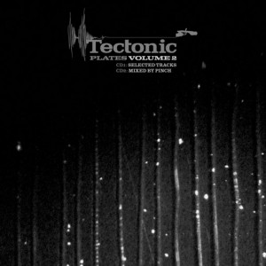 Diverse kunstnere og Pinch: Tectonic Plates Vol 2