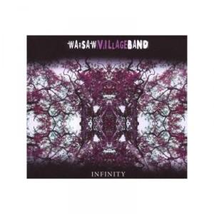 Warsaw Village Band: Infinity