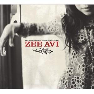 Zee Avi: Zee Avi
