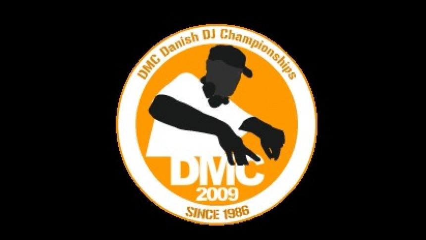 DM i Mix afholdes til september