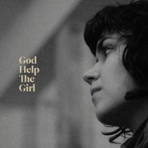 God Help The Girl: God Help The Girl