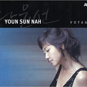 Youn Sun Nah: Voyage
