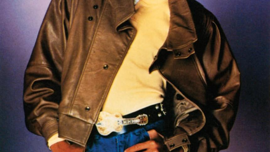 Michael Jackson mindes på Østerbro klokken 13