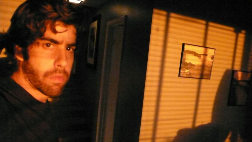 Saving Private Ryan-stjerne debuterer som LANDy