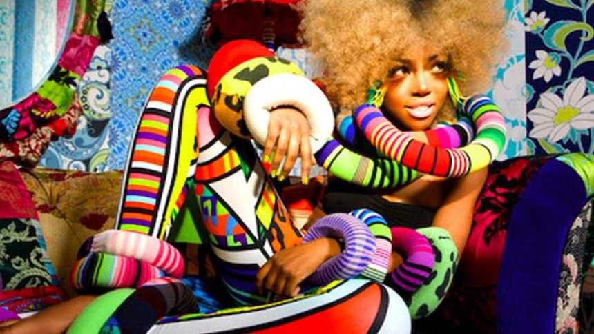 unge ebony gallerier amatørgruppe orgier