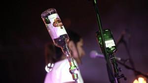 De bedste billeder fra Roskilde Festival 2009