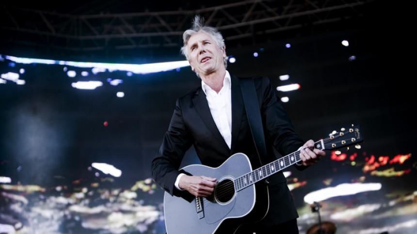 TV-2 : Grøn Koncert, Esbjerg