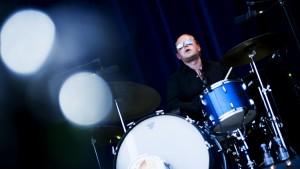 Tim Christensen Grøn Koncert