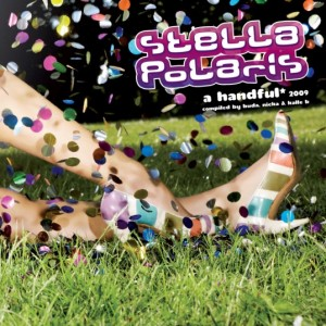 Diverse kunstnere: Stella Polaris - A Handful