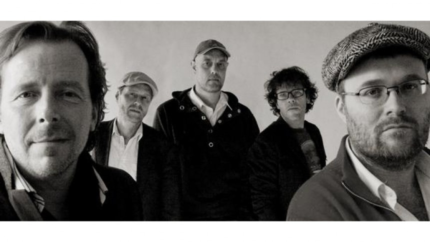 Moonjam tilbage med nyt album