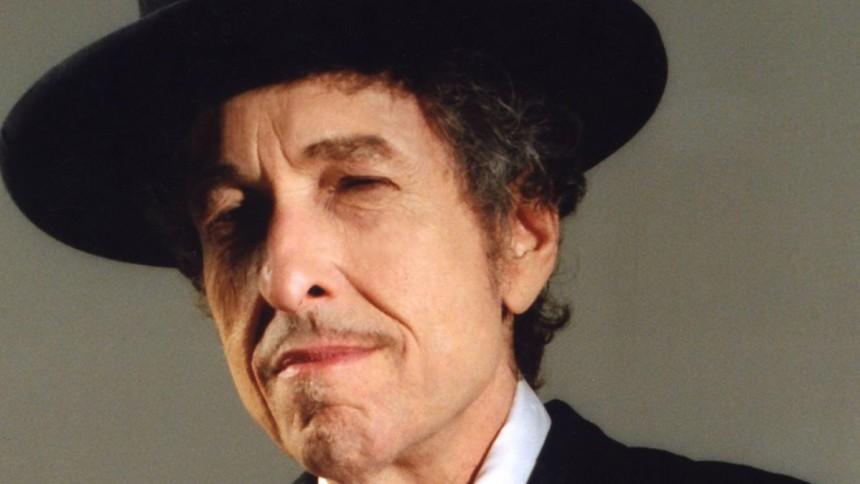 Rygter om julealbum fra Dylan