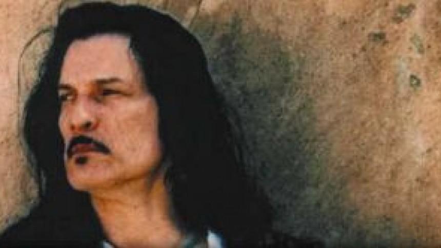 Willy DeVille er død, 58 år