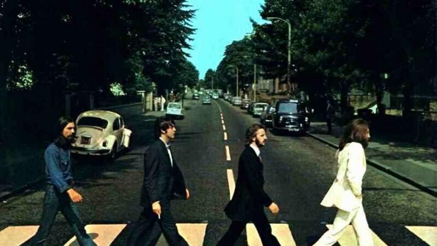 Number 09.09.09 er Beatles-dag