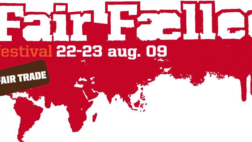 Fair Fælled Festival