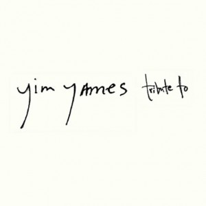 Yim Yames: Tribute To