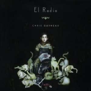 Chris Garneau: El Radio