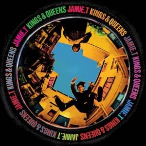 Jamie T: Kings and Queens